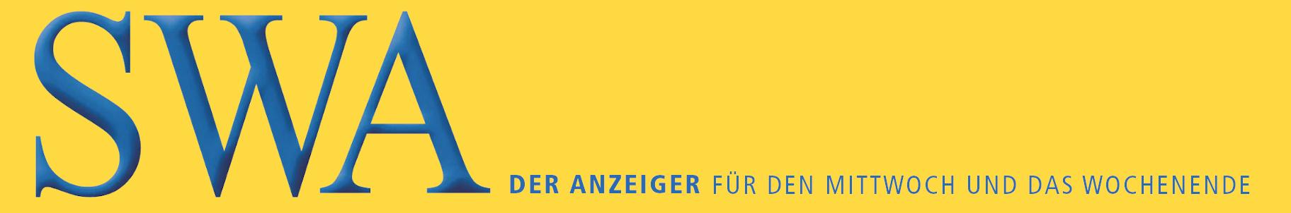 single schwabach single erkner